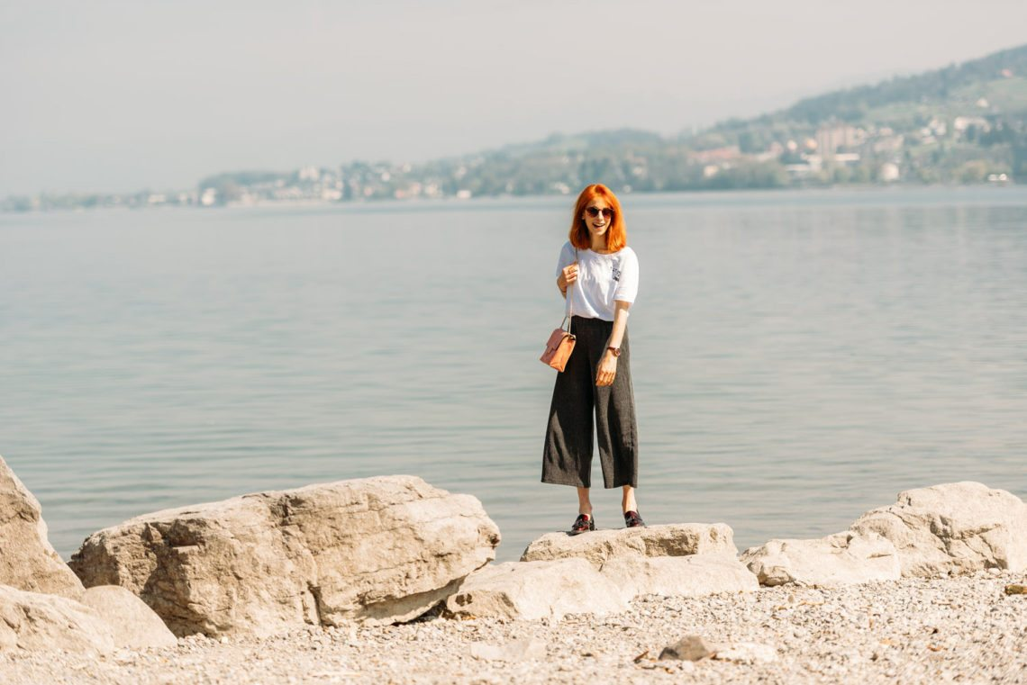 Michaelablog-Noisy-May-Shirt-Topshop-Pants-Lake-Spring-Outfit-Streetstyle-Swiss-Blogger-Schweizer-Modeblog-slider2