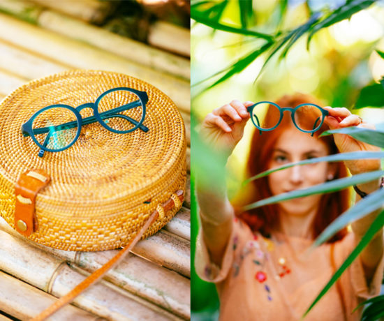 Botanical-Vibes-Neubau-Eyewear-Topshop-Dress-Michaelablog-Swiss-Blog-header2