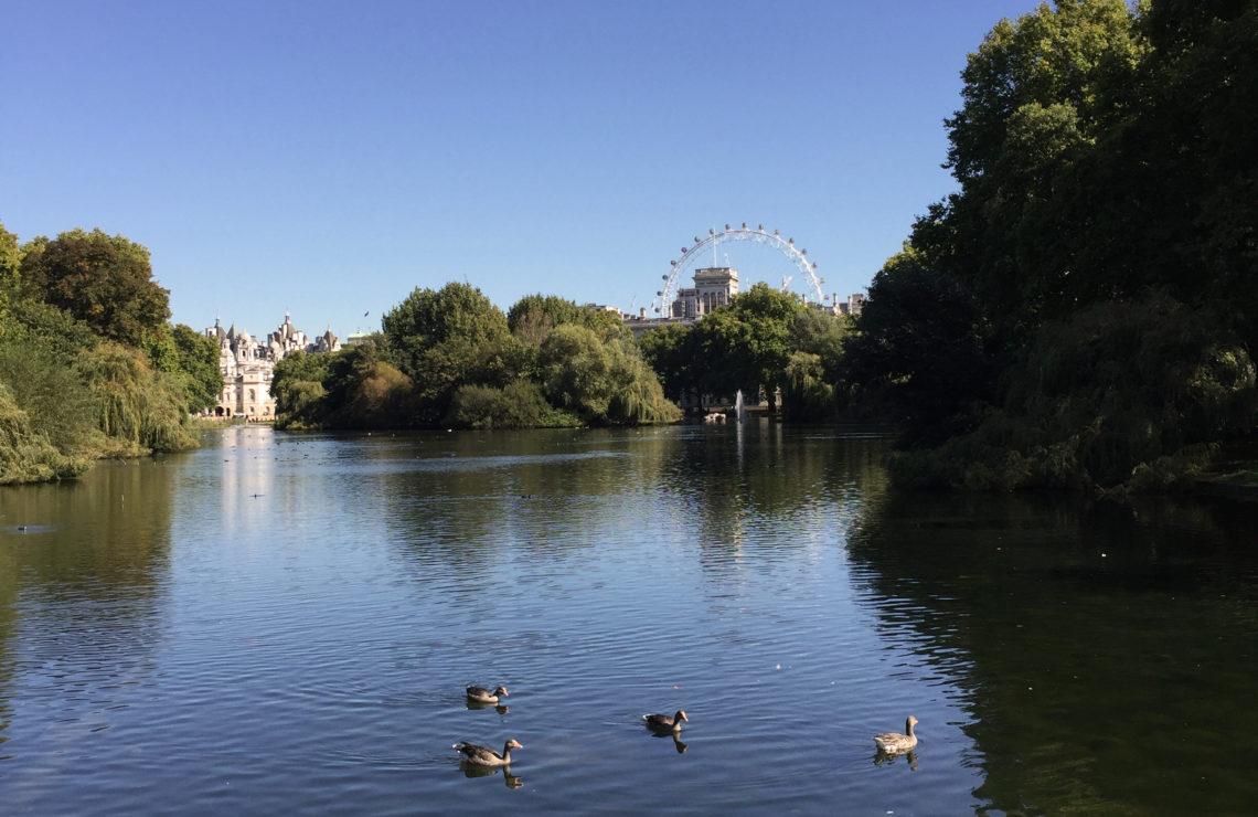 Best-parks-in-London-Hyde-Park-London-Michaelablog-header