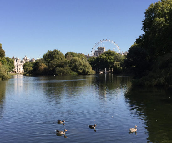 Best-parks-in-London-Hyde-Park-London-Michaelablog-header