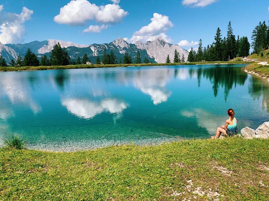 Astoria-Seefeld-Entschleunigung-für-Körper-und-Seele44-1024x767 Sustainable travel: 10 tips on how to reduce your ecological footprint when traveling
