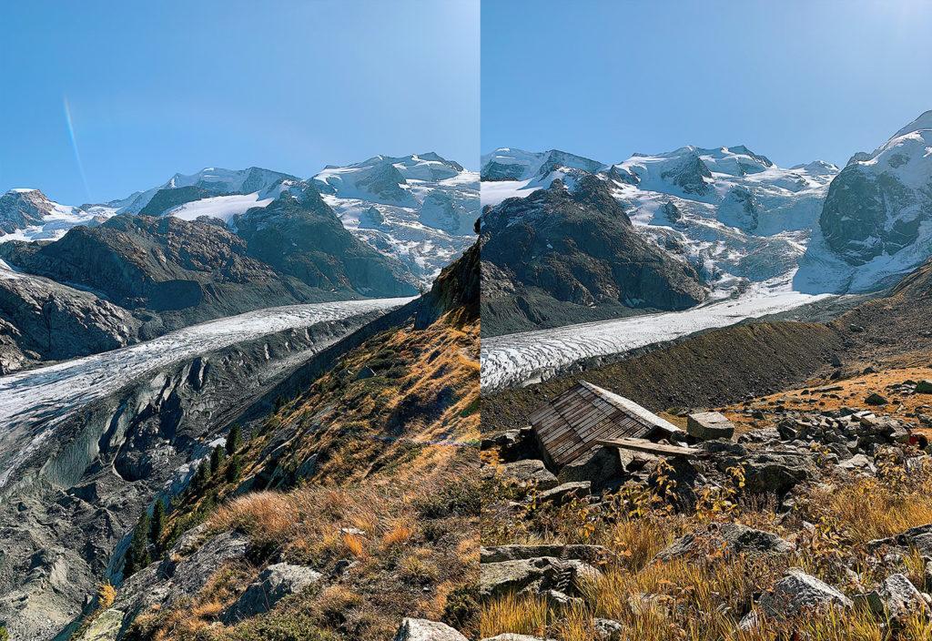 10-Waldhaus-Sils-Herbstwanderung-Engadin-1024x704 Waldhaus Sils – Herbstliches Wander- und Wellnesswochenende