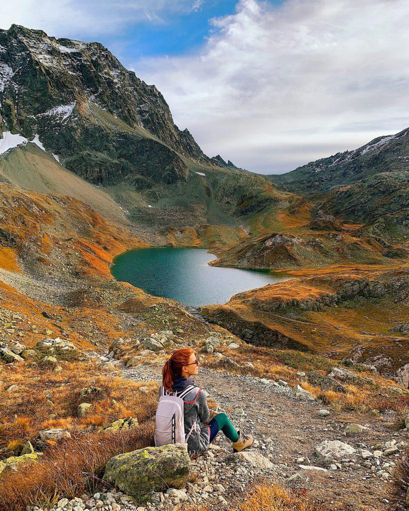 809A20DF-875F-45EE-B039-0EFA260FD0C8-819x1024 Waldhaus Sils – Herbstliches Wander- und Wellnesswochenende