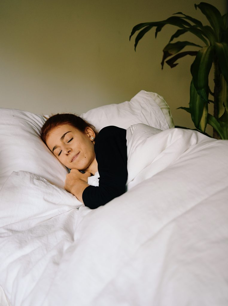 Sweet-dreams-huesler-nest-schlafen-tipps-22-762x1024 Sweet Dreams – Tips for a good and sustainable night sleep