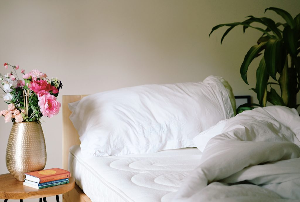 Sweet-dreams-huesler-nest-schlafen-tipps-8-1024x689 Sweet Dreams – Tips for a good and sustainable night sleep