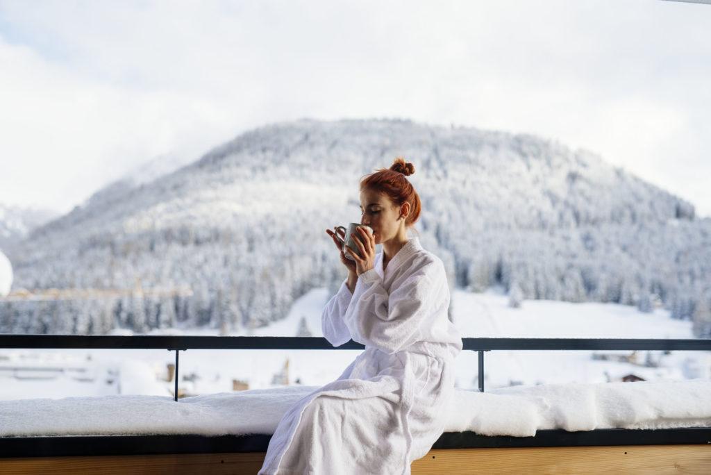 DSC_3274-1024x684 Nachhaltiger Reisen: 10 Tipps, wie du deinen ökologischen Fussabdruck im Urlaub reduzierst
