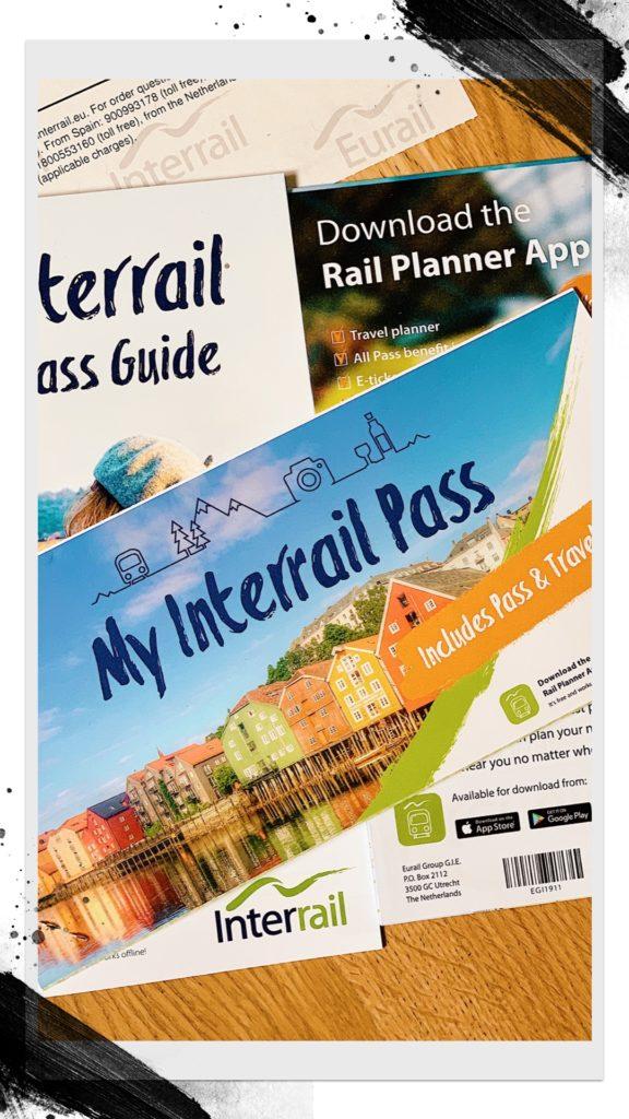 IMG_9133-576x1024 Nachhaltiger Reisen: 10 Tipps, wie du deinen ökologischen Fussabdruck im Urlaub reduzierst