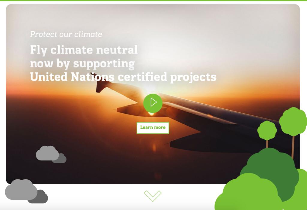 Screenshot-2020-02-29-at-23.32.35-1024x699 Nachhaltiger Reisen: 10 Tipps, wie du deinen ökologischen Fussabdruck im Urlaub reduzierst
