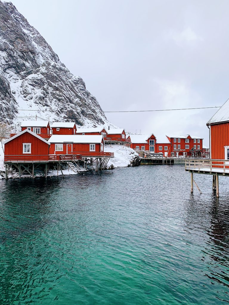 504689BD-F72D-4C1F-98D3-CEDBA43E509F-768x1024 Winter Guide to Lofoten: Top 10 places