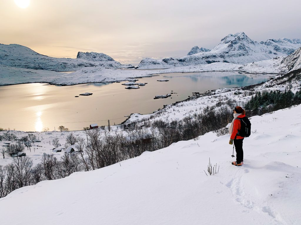 92A2AE7C-6251-4BF7-AEE1-2C292E49F64A-1024x768 Winter Guide zu den Lofoten: Top 10 Orte