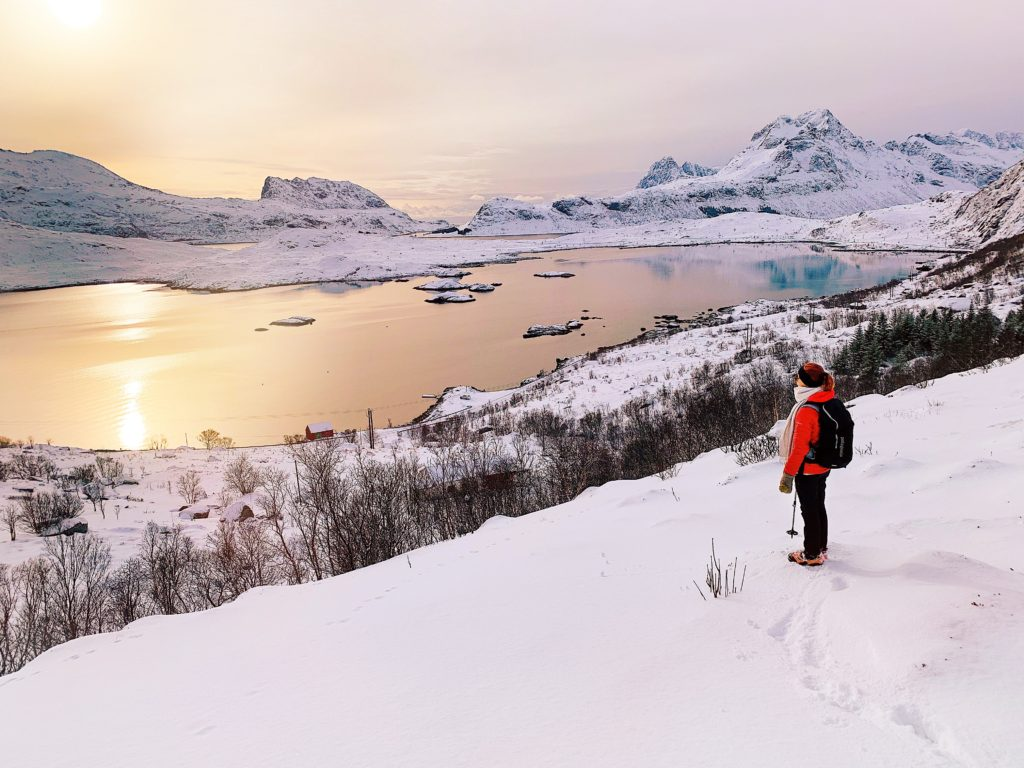 CB40C1BD-3669-4BBD-82AD-475BAF40D91C-1024x768 Winter Guide to Lofoten: Top 10 places