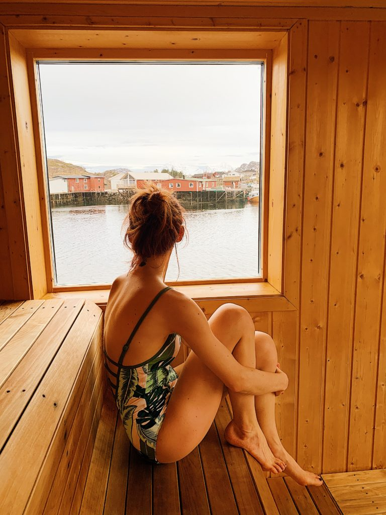 E46E7A36-A5AB-441D-9AA8-FE68B766727E-768x1024 Winter Guide zu den Lofoten: Top 10 Orte