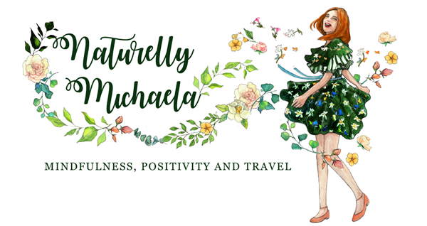 Naturelly Michaela