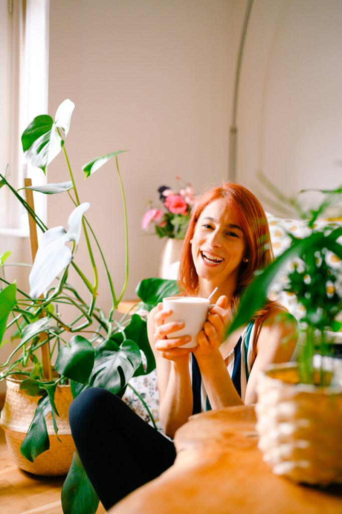 ikea_-34-682x1024 10 Tipps wie du ein gemütliches und achtsames Zuhause gestalten kannst
