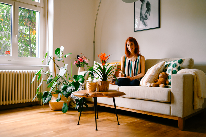 ikea_-5 10 tips how to create a cosy and mindful home