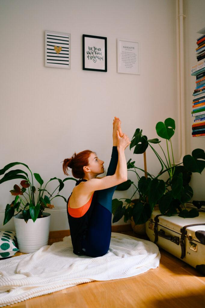 ikea_-60-682x1024 10 Tipps wie du ein gemütliches und achtsames Zuhause gestalten kannst