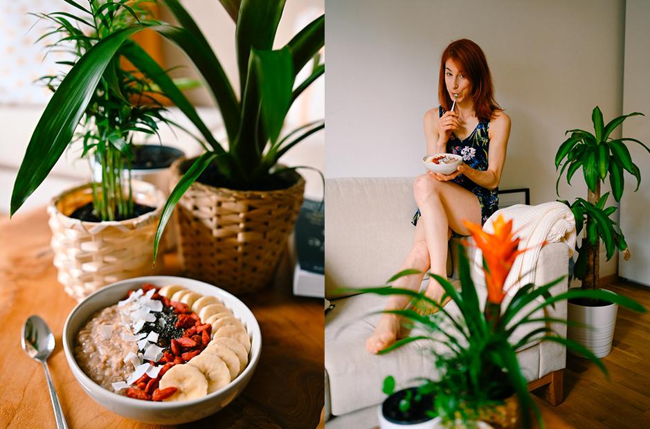 ikea_naturellymichaela-11 10 Tipps wie du ein gemütliches und achtsames Zuhause gestalten kannst