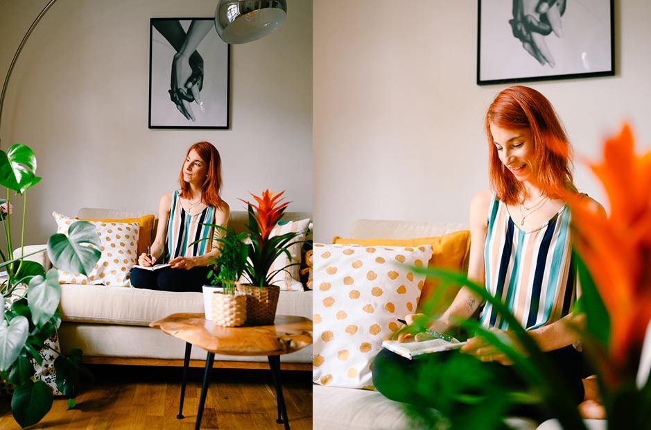 ikea_naturellymichaela-2 10 Tipps wie du ein gemütliches und achtsames Zuhause gestalten kannst