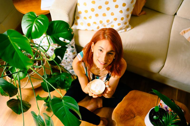 ikea_naturellymichaela-36 10 Tipps wie du ein gemütliches und achtsames Zuhause gestalten kannst