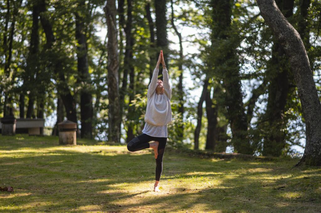 DSC_1482_1-1024x681 Wellness & Hiking - Find your equilibrium at Kurhaus Cademario