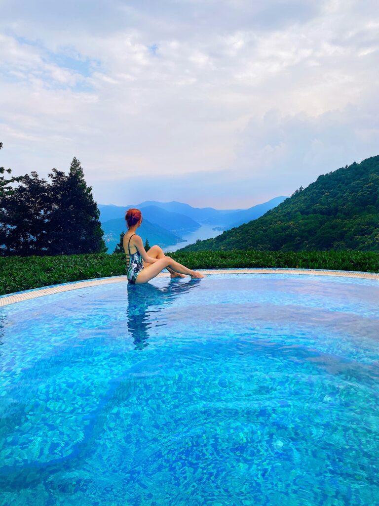 Kurhaus-Cademario-Naturelly-Michaela-Summer-Yoga3-768x1024 Wellness & Hiking - Find your equilibrium at Kurhaus Cademario
