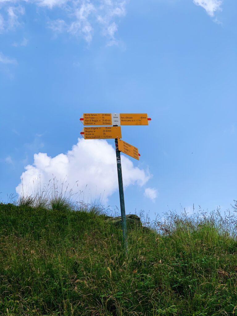 Kurhaus-Cademario-Naturelly-Michaela-Summer-Yoga51-768x1024 Wellness & Hiking - Find your equilibrium at Kurhaus Cademario