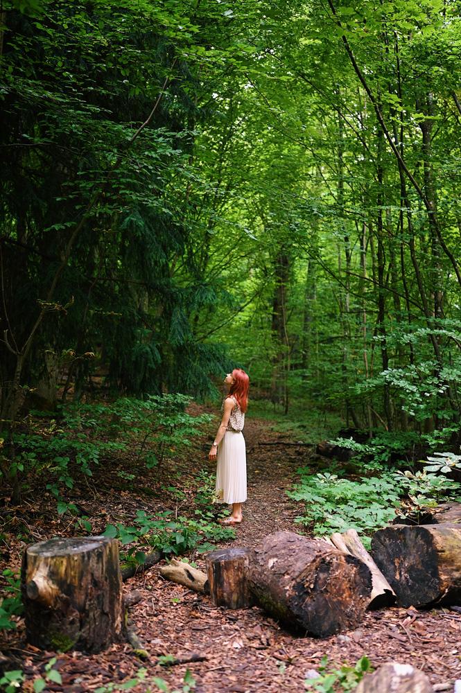 Shinrin-Yoku-JNTO-x-naturellymichaela-Swiss-lifestyle-blog-35 Shinrin-Yoku - A mindful Japan experience in Switzerland