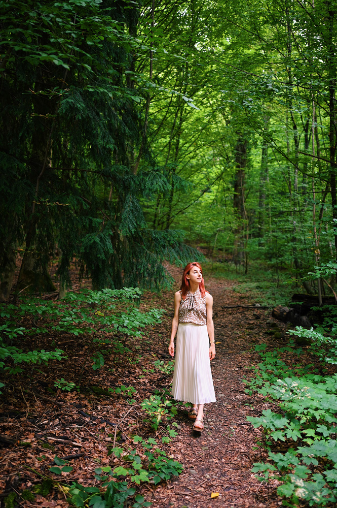 Shinrin-Yoku-JNTO-x-naturellymichaela-Swiss-lifestyle-blog-36 Shinrin-Yoku - A mindful Japan experience in Switzerland