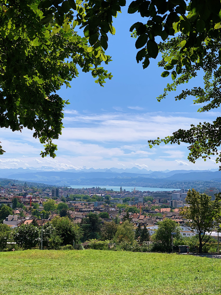 Shinrin-Yoku-JNTO-x-naturellymichaela-Swiss-lifestyle-blog-6 Shinrin-Yoku - A mindful Japan experience in Switzerland