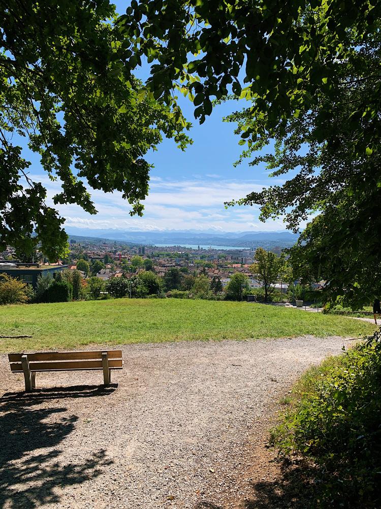 Shinrin-Yoku-JNTO-x-naturellymichaela-Swiss-lifestyle-blog-67 Shinrin-Yoku - A mindful Japan experience in Switzerland