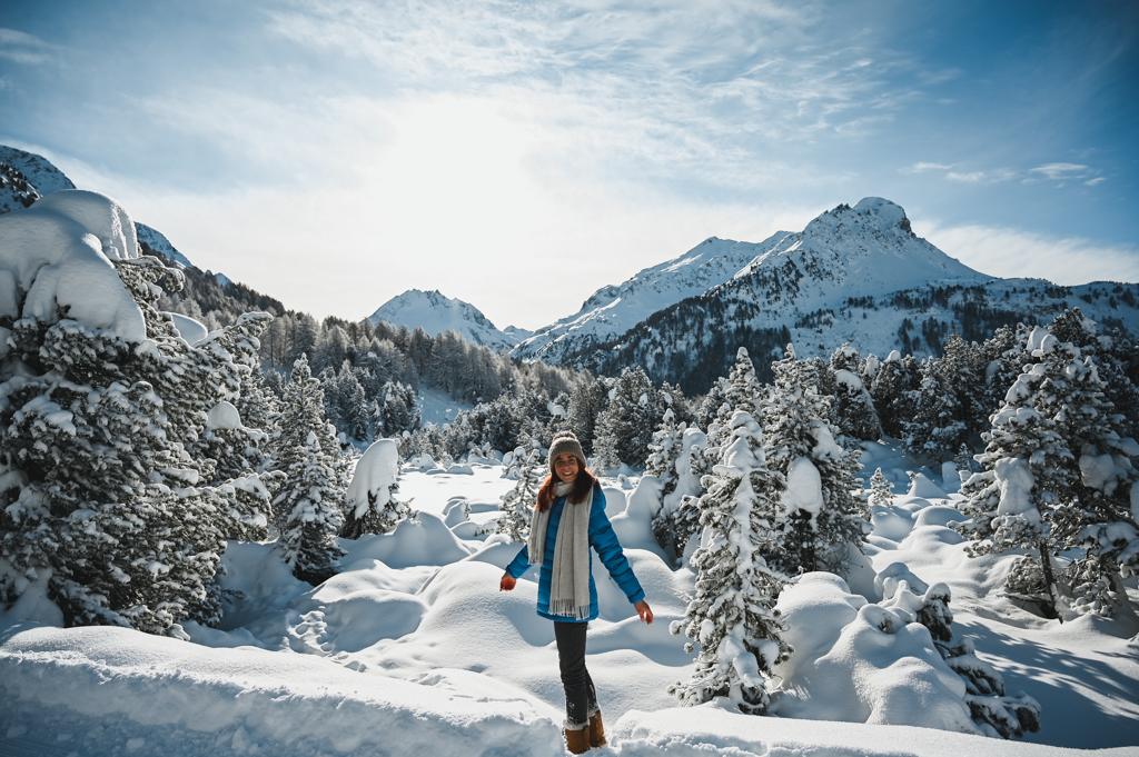 Winter-Blogpost-Engadin_12 Winterwunderland Engadin - 5 einfach und schöne Winterspaziergänge