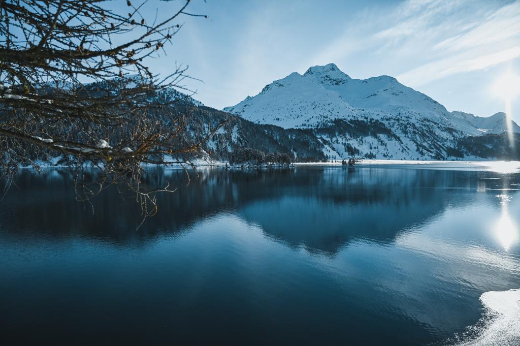 Winter-Blogpost-Engadin_17 Winterwunderland Engadin - 5 einfach und schöne Winterspaziergänge