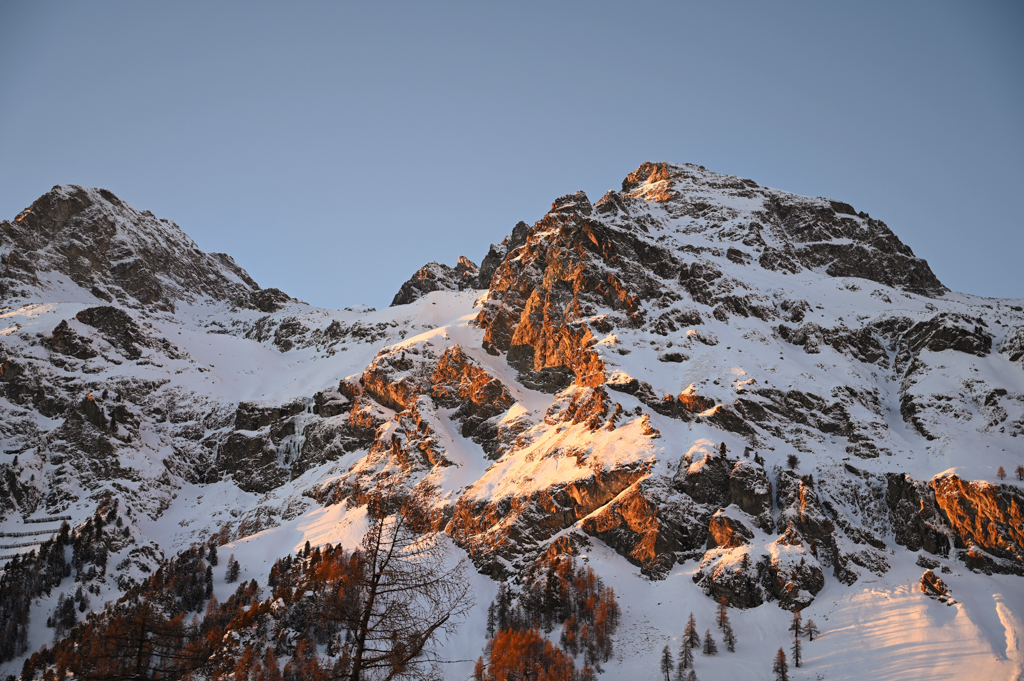Winter-Blogpost-Engadin_19 Winterwunderland Engadin - 5 einfach und schöne Winterspaziergänge