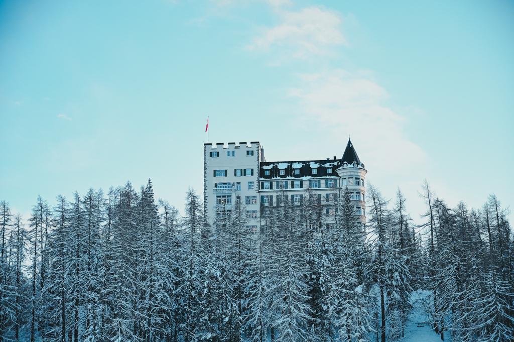Winter-Blogpost-Engadin_20 Winterwunderland Engadin - 5 einfach und schöne Winterspaziergänge