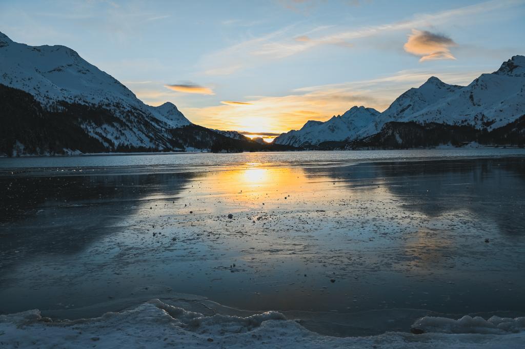 Winter-Blogpost-Engadin_25 Winterwunderland Engadin - 5 einfach und schöne Winterspaziergänge