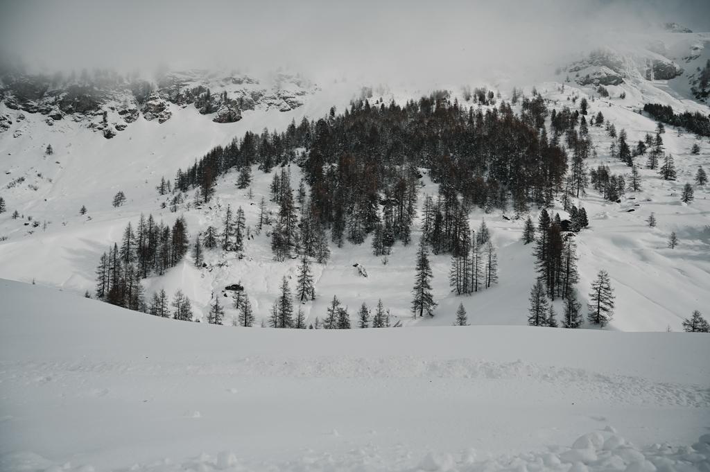 Winter-Blogpost-Engadin_6 Winterwunderland Engadin - 5 einfach und schöne Winterspaziergänge