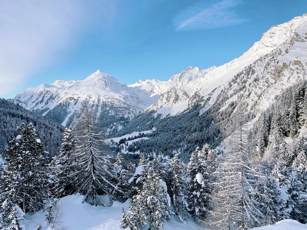 Winter-Blogpost-Engadin_7 Winterwunderland Engadin - 5 einfach und schöne Winterspaziergänge