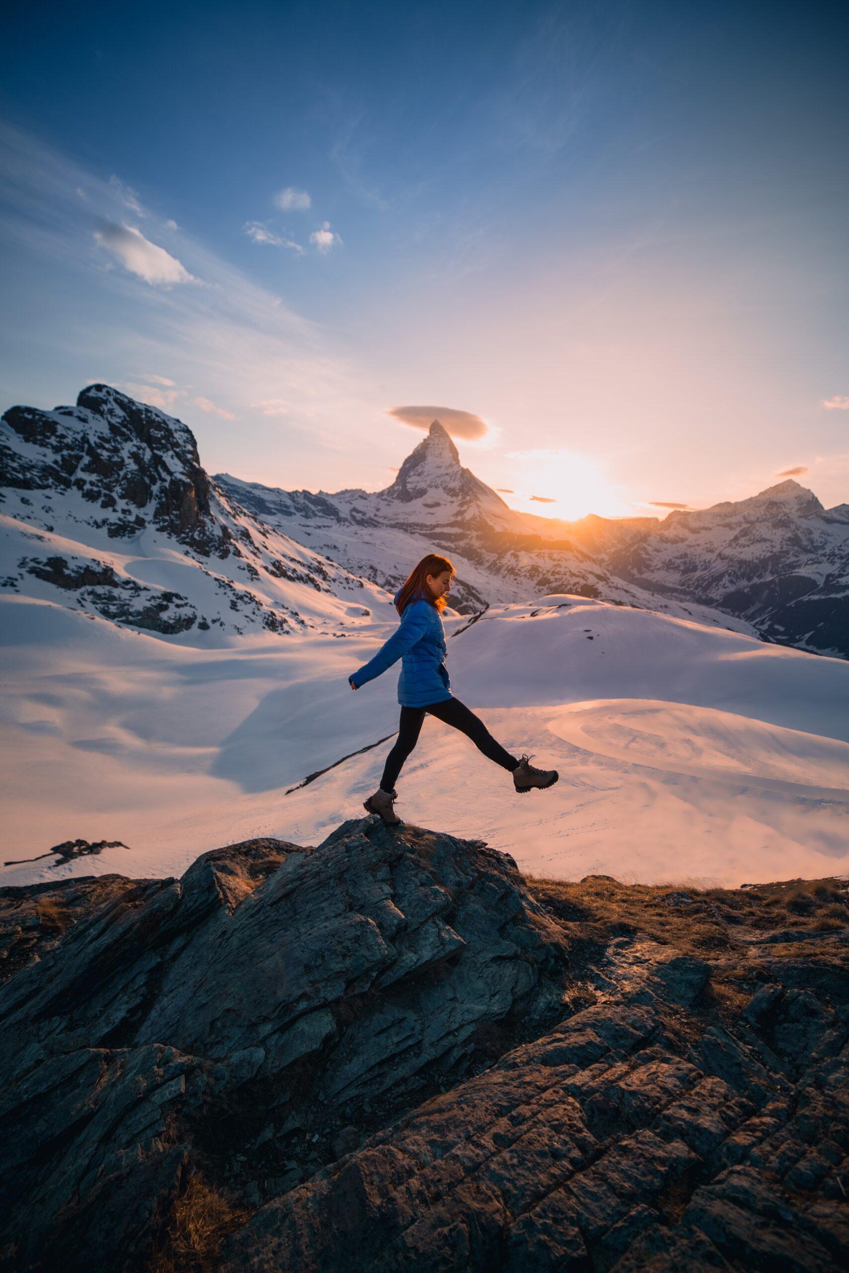 IMG_1890-2-scaled Zermatt & Matterhorn - Reisetipps, Hotelunterkunft und 3 unvergessliche Aktivitäten