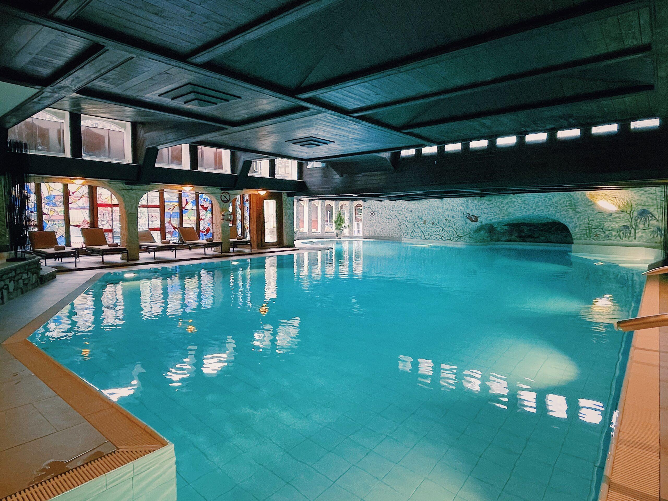 Nikin-Edited-118-scaled Zermatt & Matterhorn - Reisetipps, Hotelunterkunft und 3 unvergessliche Aktivitäten