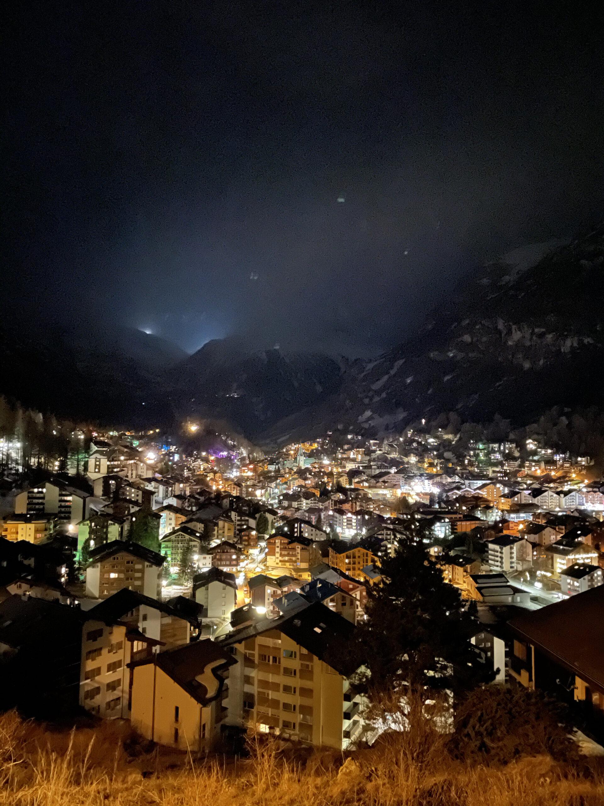 Nikin-Edited-122-scaled Zermatt & Matterhorn - Reisetipps, Hotelunterkunft und 3 unvergessliche Aktivitäten