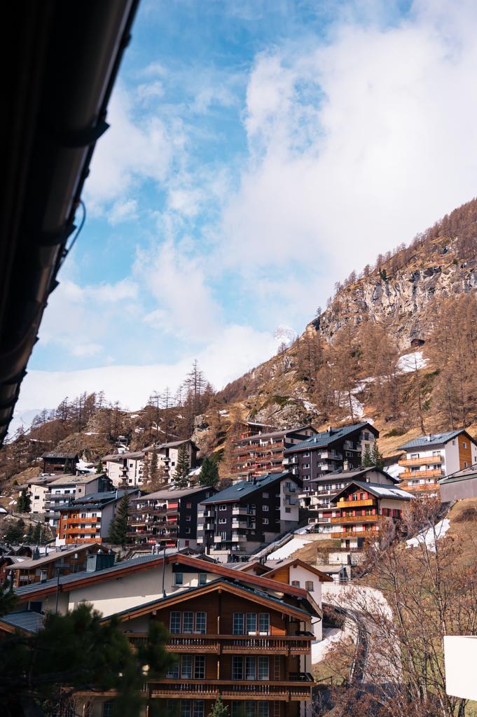 Zermatt-Matterhorn-Blogpost_11 Zermatt & Matterhorn - Travel tips, hotel stay and 3 unforgettable activities