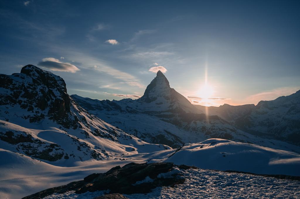Zermatt-Matterhorn-Blogpost_20 Zermatt & Matterhorn - Reisetipps, Hotelunterkunft und 3 unvergessliche Aktivitäten