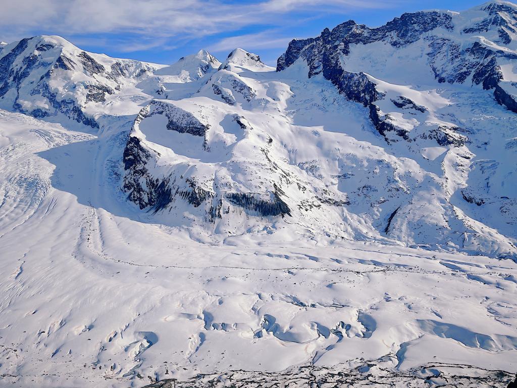 Zermatt-Matterhorn-Blogpost_3 Zermatt & Matterhorn - Reisetipps, Hotelunterkunft und 3 unvergessliche Aktivitäten