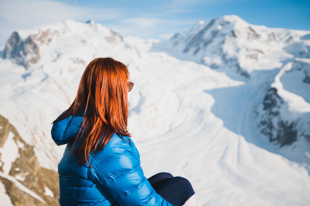 Zermatt-Matterhorn-Blogpost_9 Zermatt & Matterhorn - Reisetipps, Hotelunterkunft und 3 unvergessliche Aktivitäten