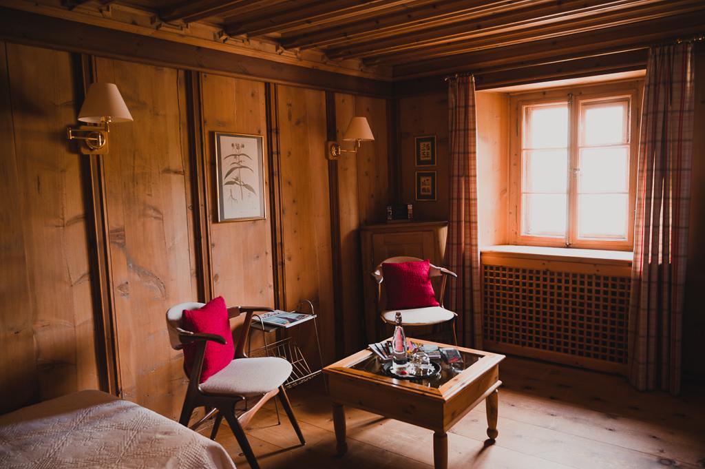 Engadin-St.Moritz-02 Sommer im Engadin - Entdecke Facetten von Geschichte, Einfachheit & Luxus