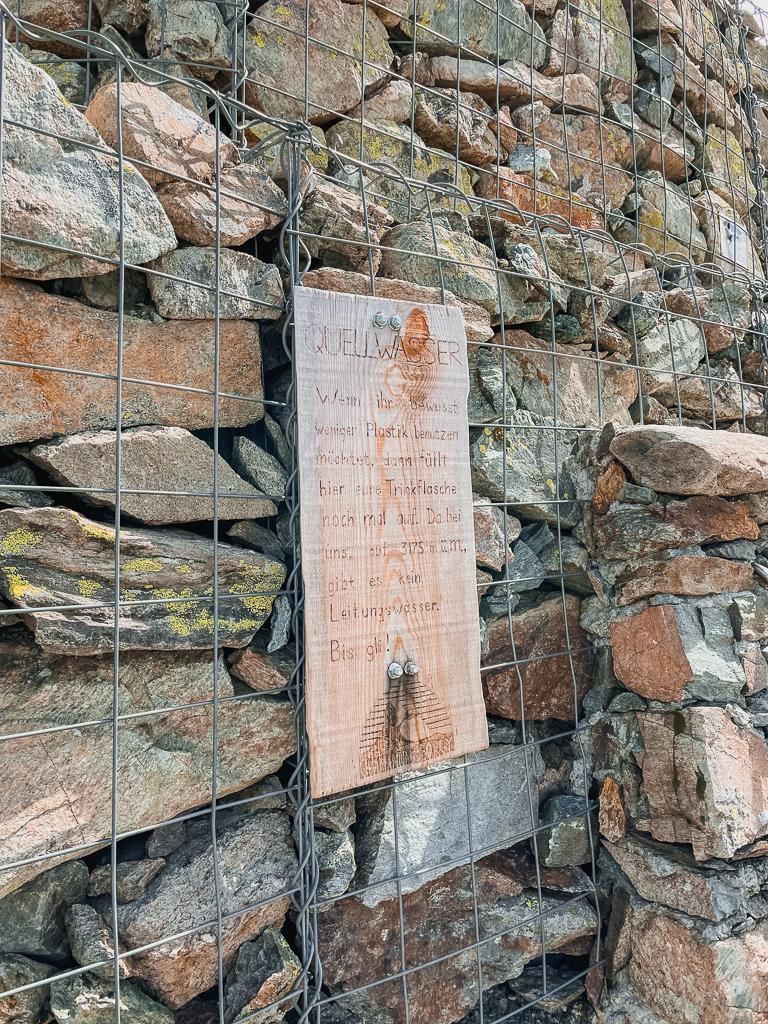 Engadin-St.Moritz-10 Sommer im Engadin - Entdecke Facetten von Geschichte, Einfachheit & Luxus