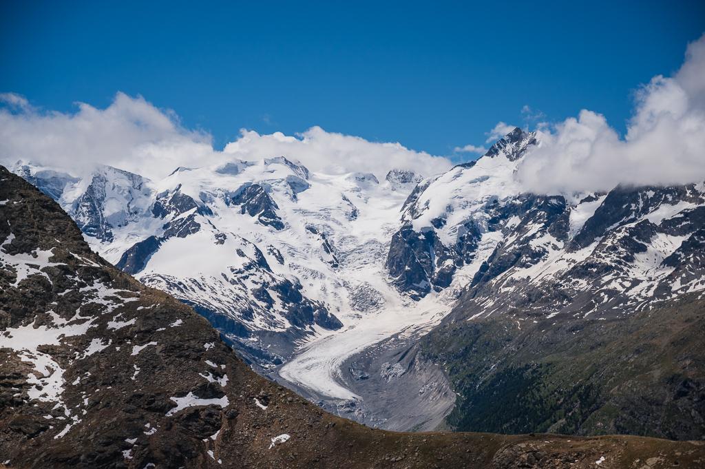 Engadin-St.Moritz-11 Sommer im Engadin - Entdecke Facetten von Geschichte, Einfachheit & Luxus