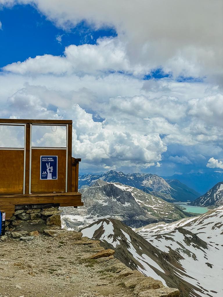 Engadin-St.Moritz-14 Sommer im Engadin - Entdecke Facetten von Geschichte, Einfachheit & Luxus