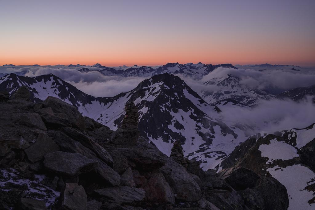 Engadin-St.Moritz-17 Sommer im Engadin - Entdecke Facetten von Geschichte, Einfachheit & Luxus