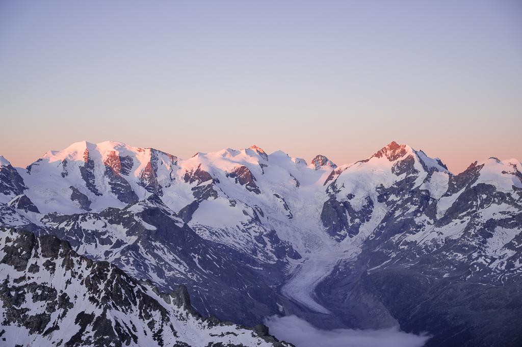 Engadin-St.Moritz-19 Sommer im Engadin - Entdecke Facetten von Geschichte, Einfachheit & Luxus
